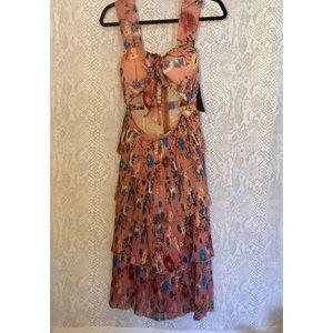 Lola Shoetique Dress